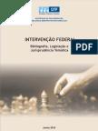 Intervencao Federal Jun2010