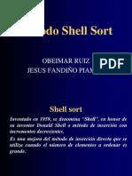 17-shellsort