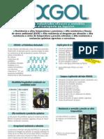 Spanish Page V5