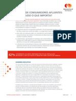 Brazil Affluent Customers Portuguese