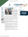 28-05-2012 Garantizada La Salud de Todos Los Poblanos_ Moreno Valle - Oem.com.Mx