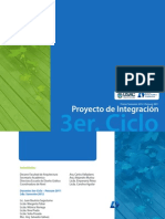 1er_Guia_Proyecto_de_Integracio´n_3er_Ciclo_V2