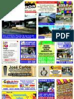 Jornal nº3
