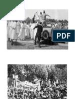 image d'histoire du Maroc