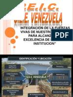 UEE Venezuela