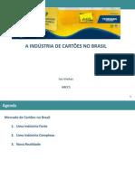 Industria de Cartoes Br