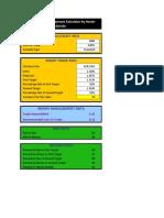 ForexCalculator(1)