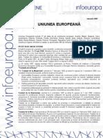 Uniunea Europeana Pe Scurt_rom_imp