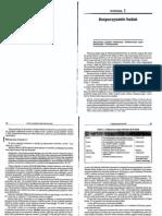 Silverman - Interpretacja danych jakościowych, str. 29 - 64, 99 - 107, 115 - 126, 149 - 154, 214 - 233