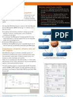 Dalet_Workflow_Engine.pdf