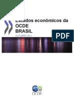 Estudos cos OCDE BR