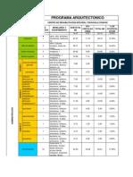 22180795-Programa-Arquitectonico-CRIT(1)