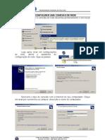 Manual Re Des