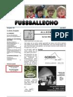 FE - online 06-2012