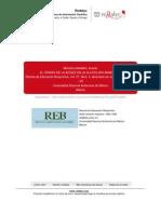 Acidosis en Glucolisis Anaerobia