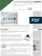 bricolaje_facilisimo_com_reportajes_electricidad_tareas_de_e.pdf