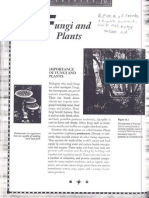 3 Fungi and Plants de Biology Nelson