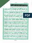 Akram ut Tarajum ( Para 21)