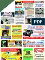 Jornal nº4