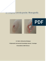 Monografia Cap Dr Martin Belmontes