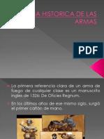 Diapo de Expo Sic Ion de Armas