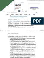Décret n° 2003-1098 du 19 mai 2003 - Tunisie_)