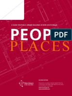 peopleplaces_2ndedition