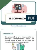 a e Internet_rsumen 2010