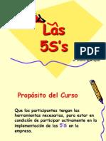 PRESENTACION_5S_CSC.ppt