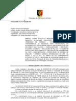 Proc_03228_09__0322809__superintemdencia_de_transito_e_transportepatos__recurso_de_apelacaoformalizador_.doc.pdf