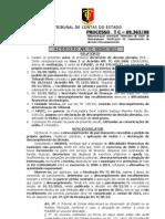 Proc_09363_08__0936308__pmcuite_de_mamanguape__cumprimento_de_acordao_.doc.pdf