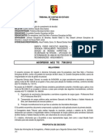 Proc_07590_01_0759001_ac_den__cump_dec.pdf