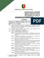 03121_09_Decisao_ndiniz_AC2-TC.pdf
