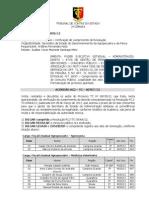 00039_11_Decisao_moliveira_AC2-TC.pdf