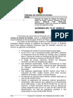 Proc_02276_09_proctc0227609_pca_trib_justica.doc.pdf