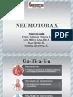 neumotorax-1276588620-phpapp01