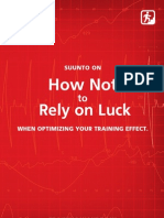 Training Guidebook De