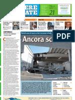 Corriere Cesenate 21-2012