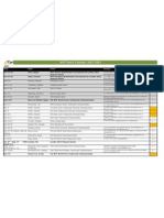 wtf event calendar 2012-2014 20120502
