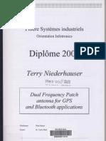 Niederhauser_5984092_TD