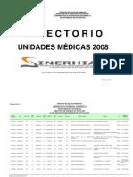Direct Clues Unidades m 08 2