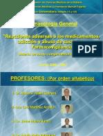 Tema 7 Farmacovigilancia (1)