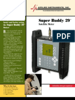 superbuddy29 cutsheet