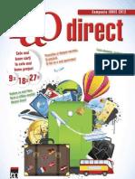 RAO Direct-iunie Mic 2012