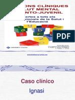 caso_clinico_