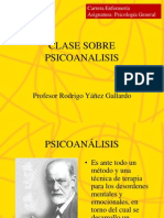 clase_psicoan_lisis_2012_b