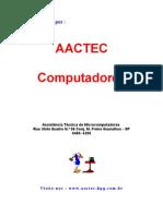 Protocolo TCP-IP