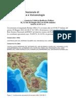 Terremoto Calabria-Basilicata_Comunicato_1_Pollino 28mag
