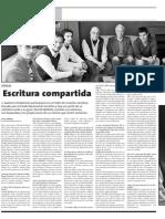 P-14-15-cultura-10-09-09_Maquetación 1