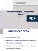 Endocrinologia_aula_1_2012